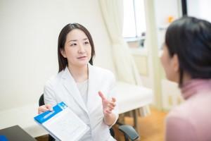 皮膚科 選ぶ基準 医師 信頼できるか