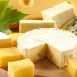 ニキビに良く効く食べ物で「チーズ」は効果アリか?逆効果?