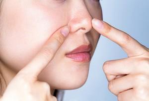 鼻 角質ケア 病院 可能 皮膚科 美容皮膚科