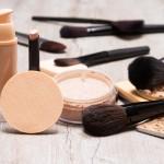 化粧下地の寿命はどのくらい?使い続けてどれくらいが消費期限?