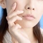 ニキビに飲み薬は効く?抗生物質がオススメで効果的?