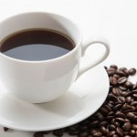 ニキビを早く消す食べ物に「コーヒー」は効果ありか?