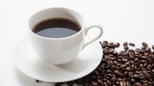 ニキビ コーヒー NG カフェイン