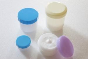 ハイドロキノン 肌の漂白剤 美白効果