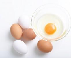 卵 アンチエイジング 必須アミノ酸 タンパク質 ミネラル