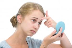 ニキビ 洗顔 正しい方法 治る