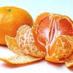 みかんの栄養のビタミンCがニキビに効果的なのか?