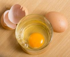 乾燥肌 かゆみ対策 食べ物 ビタミン タンパク質