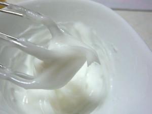 乳化ワックス ハンドクリーム 作り方