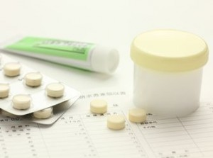 ニキビ治療 皮膚科 内服薬 外用薬 保険診療
