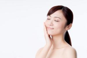 水の彩 オールインワンゲル 敏感肌 天然うるおい成分