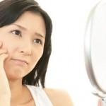 顔のたるみの原因は頭皮?頭皮の汚れをケアすれば治るのか?
