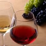 ニキビとワインの関係性は?悪化したり良くなったりするのか?