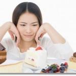 ニキビの時に控える食べ物は?避けるべきものはコレ!