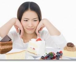 ニキビ 避けるべき食べ物 砂糖 糖分 ケーキ お菓子 脂質