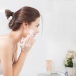 酵素で洗顔するのが黒ずみに効果的なのか?
