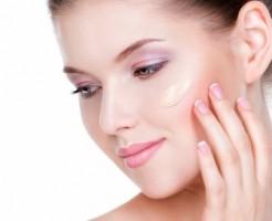 化粧下地 必要 紫外線