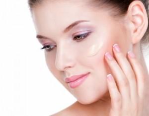 化粧下地 必要 保湿 紫外線対策