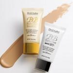 化粧のBBクリームの使い方の量はどのくらいがおすすめ?
