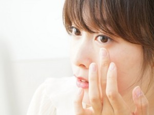 BBクリーム 悪い成分 添加物 肌荒れ 肌トラブルの原因