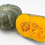 美肌・美白に効能のある野菜・果物でオススメなのは?