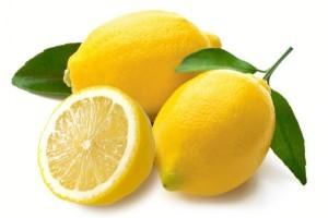 そばかす レモン 効果的 強酸 紫外線吸収