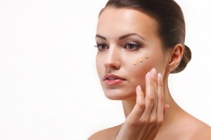 化粧下地 成分 悪影響 肌トラブル 発がん性