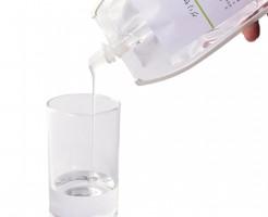 グリセリン 化粧水 植物由来 合成品