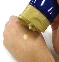 かたつむり粘液90% CCクリーム 保湿 美容成分