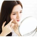 ニキビで洗顔は良い?良くない?逆効果か効くのかどちらか・・?