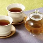 乾燥肌に効く飲み物・お茶・食べ物・温泉はある?