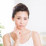 洗顔する時に化粧水が浸透しない!原因や対策は?