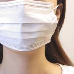 唇の荒れ・乾燥はマスクをしたまま寝ると治る?