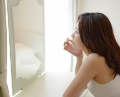 脂性肌 原因 ストレス 乾燥 皮脂の過剰分泌