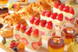 ニキビ 良くない 食べ物 糖質 脂質 皮脂の過剰分泌