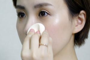 化粧下地 スポンジ デメリット 汚れ 刺激