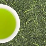ニキビはお茶でパックすると治る?効果はどの程度ある?
