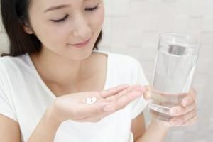 美白 サプリメント 注意点 過剰摂取 1ヶ月継続