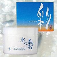 乾燥肌 原因 乾燥 代謝の低下 暖房 紫外線