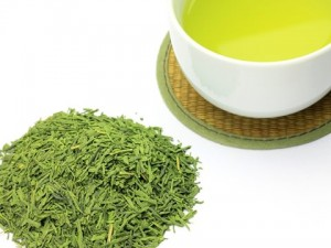お茶パック 緑茶 美白 美肌 カテキン ビタミンC