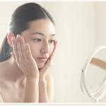 脂性肌は自律神経のバランスが崩れているのが原因?関係無し?
