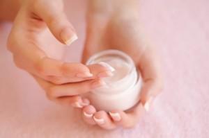 クレンジング 代用 ハンドクリーム 油分 洗顔