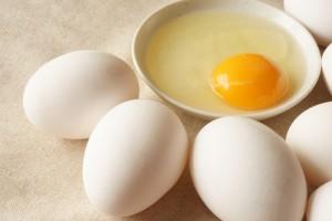 卵白パック 美白効果 塩化リゾチーム ピーリング効果