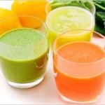 アンチエイジングに野菜ジュースは効果的なのか?