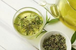 アンチエイジング 飲み物 ミネラルウォーター アルカリ性 硬水 緑茶 カテキン