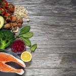 アンチエイジングに和食は効果的?主にどんな食べ物が良い?