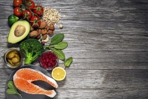 アンチエイジング 食材 タンパク質 ミネラル ビタミン 大豆イソフラボン