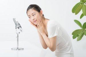 化粧水 痛い しみる 対処法