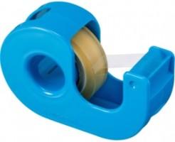 鼻の角質ケア セロテープ 効果