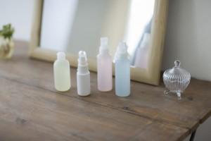 古い化粧水 使い道 ボディローション 入浴剤